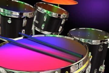 Garageband Drummer Tutorial