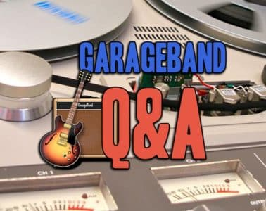 Restore Your Recordings: Q&A #6