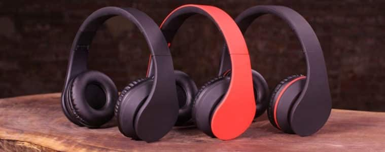 Status HD One Headphones Review