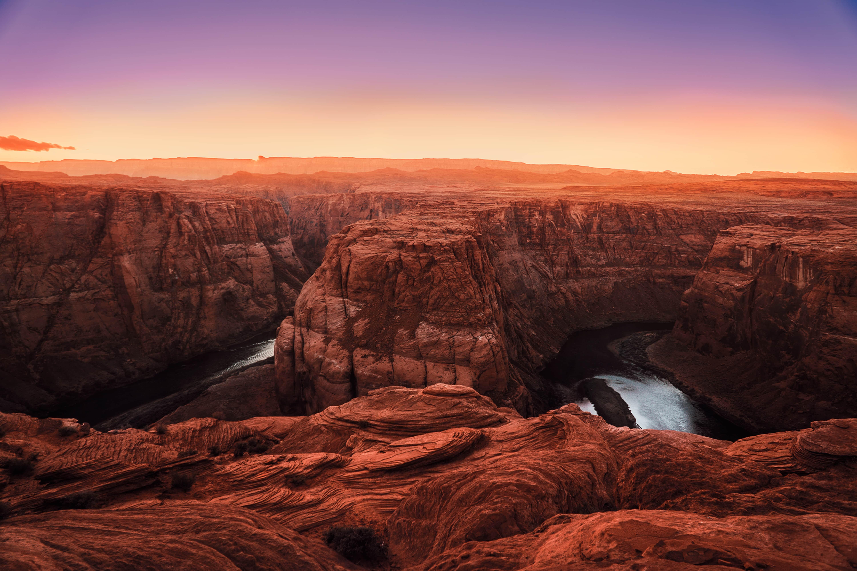 4k Wallpaper Arid Arizona 1840794 Thegaragebandguide Com
